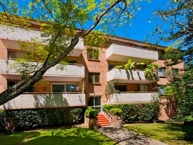 21/33-41 STOKES STREET, Lane Cove, NSW 2066