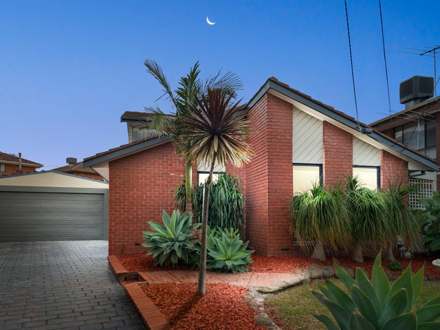 9 Uplands Place, Thomastown, Vic 3074