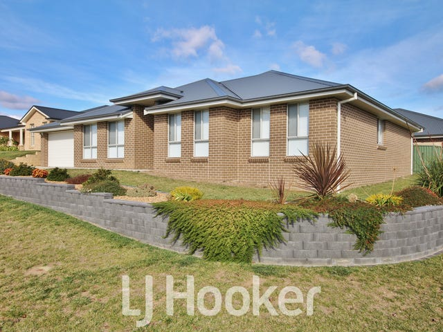 20 McGirr Street, Llanarth, NSW 2795