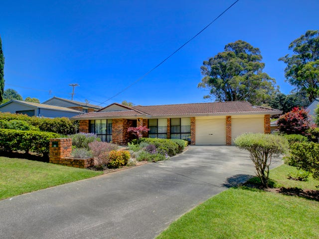 14 Mary Street, Mittagong, NSW 2575
