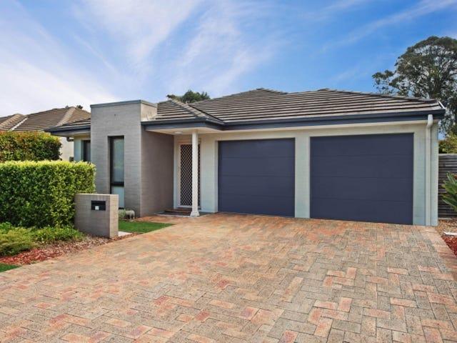 17 Sandstone Circuit, Wyong, NSW 2259
