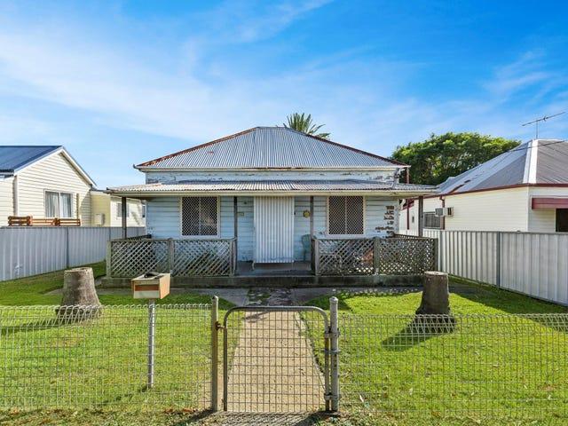 187 Maitland Street, Kurri Kurri, NSW 2327