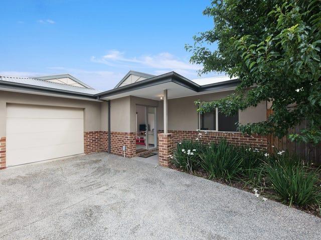 Villa 5/14-16 Rodney Street, Gisborne, Vic 3437