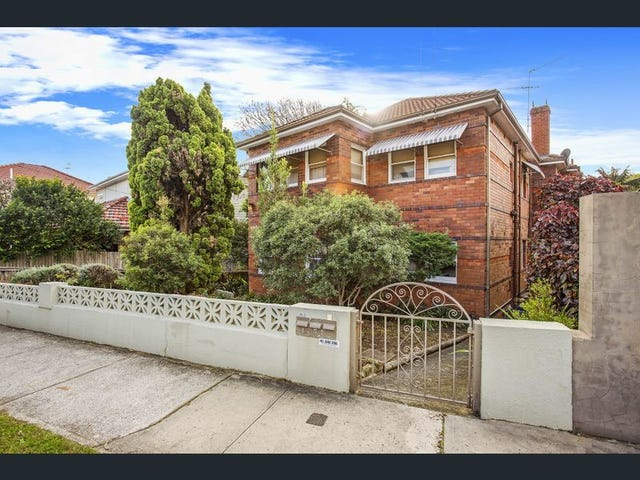 6/149 Malabar Road, South Coogee, NSW 2034