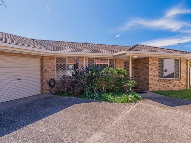 2/27 Heron Court, Yamba, NSW 2464