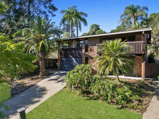 8 Paley Street, Kenmore Hills, Qld 4069