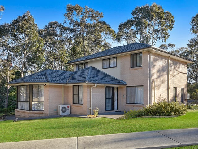 16 Rosebery Street, Wentworth Falls, NSW 2782