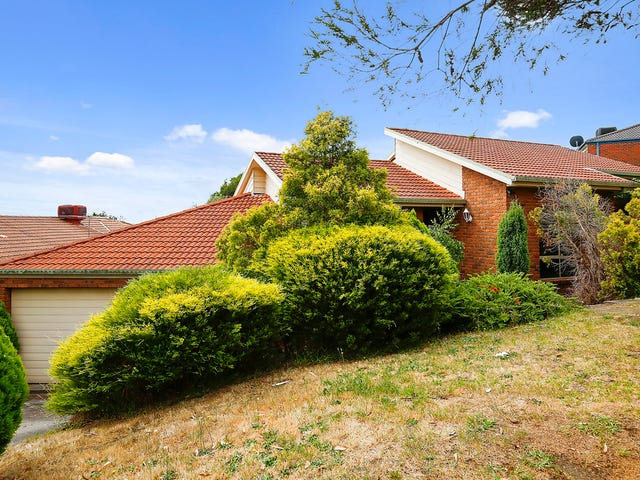 9-11 Mulgrave Way, Croydon North, Vic 3136