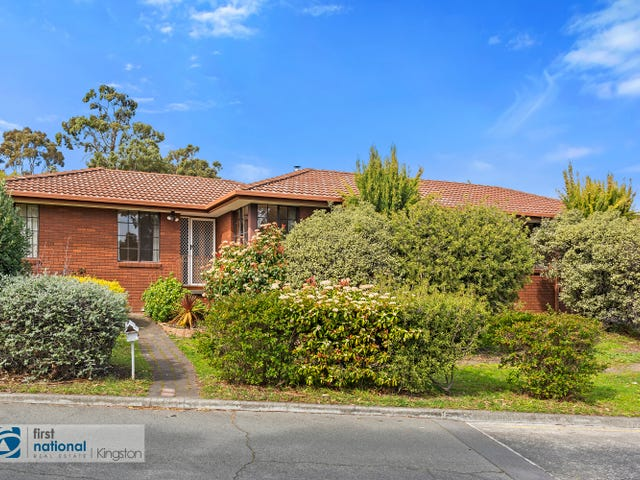 43 Redwood Road, Kingston, Tas 7050