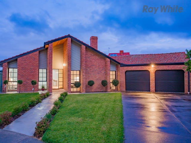 12 Bell Court, Keilor Downs, Vic 3038