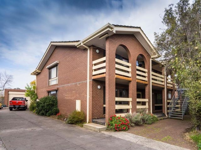 3b Donnelly Court, Pascoe Vale, Vic 3044