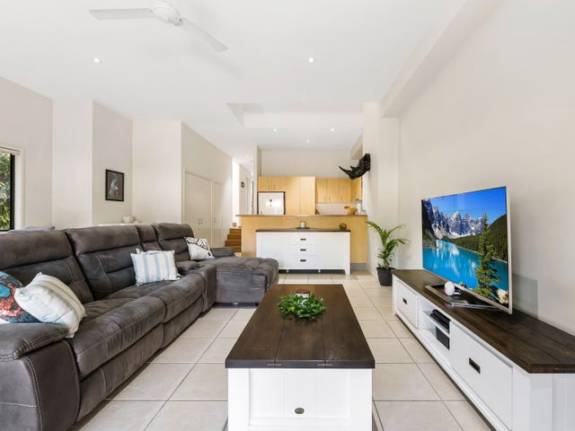 6/13 Eastern Court, Mount Coolum, Qld 4573