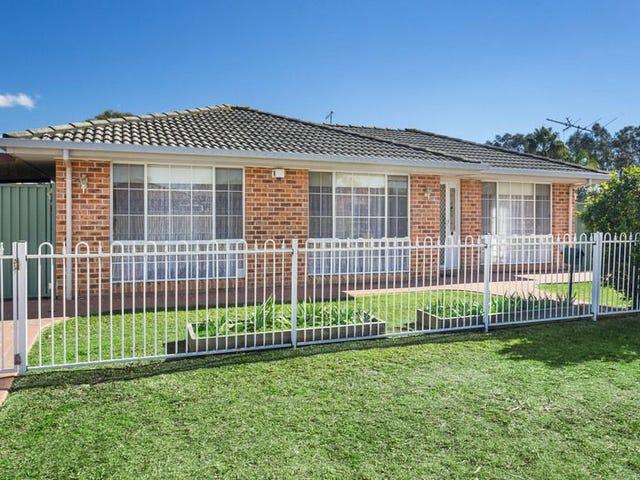 11 Carvossa Place, Bligh Park, NSW 2756