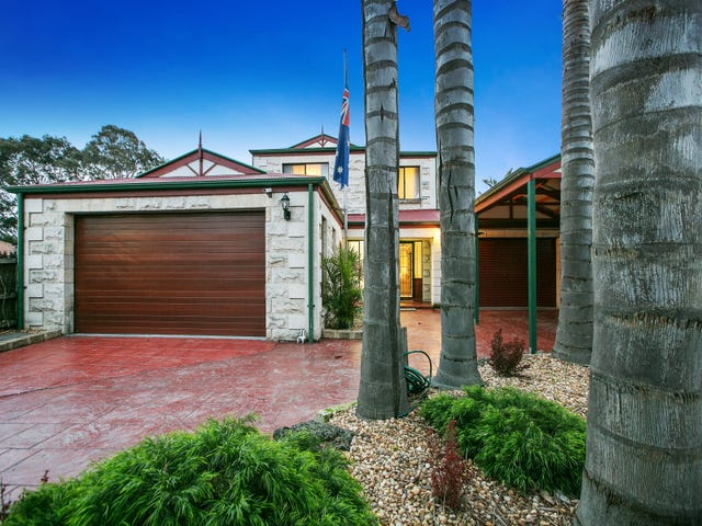 46 Gladesville Boulevard, Patterson Lakes, Vic 3197
