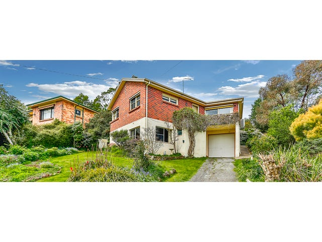 253 Upper York St, West Launceston, Tas 7250