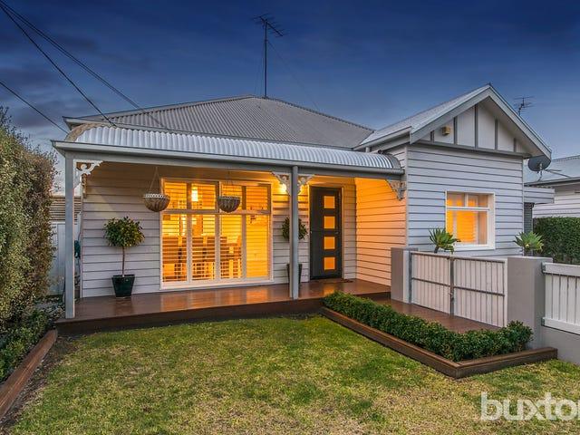 8 Collins Street, Geelong West, Vic 3218