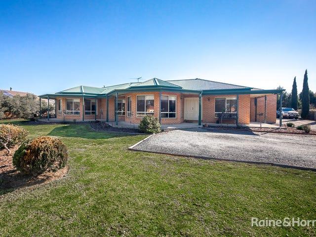 40 Rolling Meadows Drive, Sunbury, Vic 3429