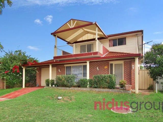 49 Southee Circuit, Oakhurst, NSW 2761