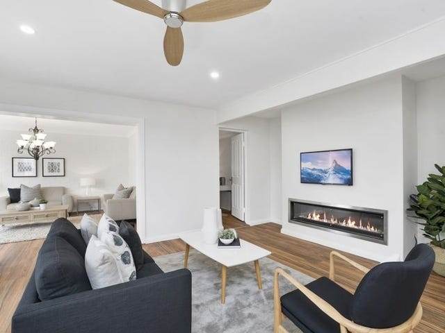 91 Ralston Ave, Belrose, NSW 2085