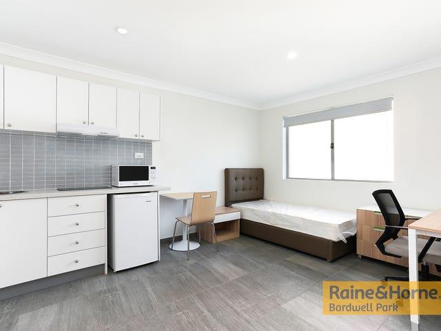 338-340 Beamish Street, Campsie, NSW 2194