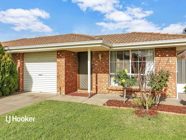 2/9 Pro Hart Court, Hope Valley, SA 5090