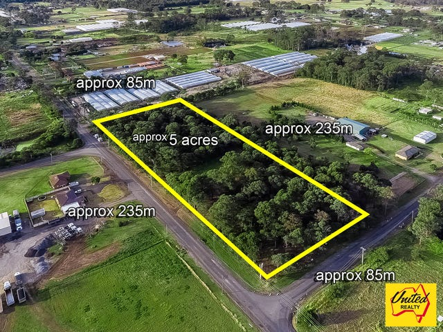65 Herbert Street, Kemps Creek, NSW 2178