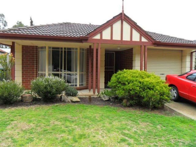 8 Pine View Close, Old Reynella, SA 5161