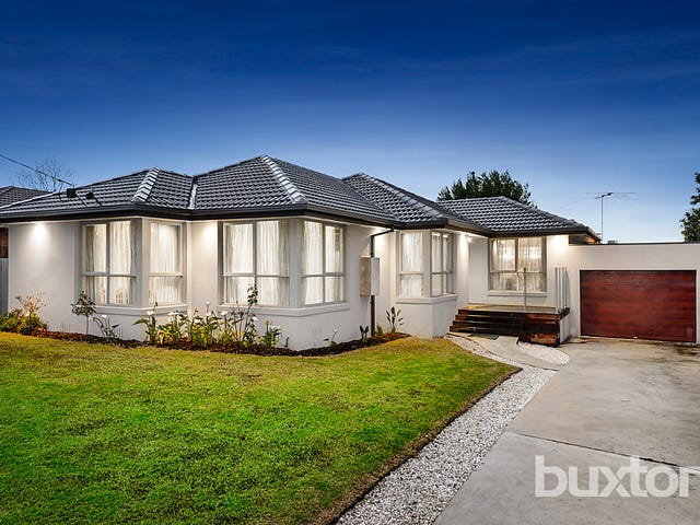 7 Walton Heath Crescent, Mount Waverley, Vic 3149