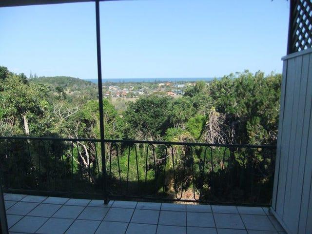 3/53 Pine Avenue, East Ballina, NSW 2478