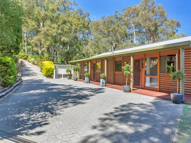 3 Heather Road, Crafers West, SA 5152