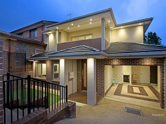 40A Beverly Hills Drive, Templestowe, Vic 3106