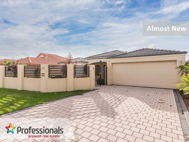 128 Collins Road, Willetton, WA 6155