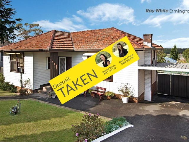 9 Heysen Avenue, Ermington, NSW 2115