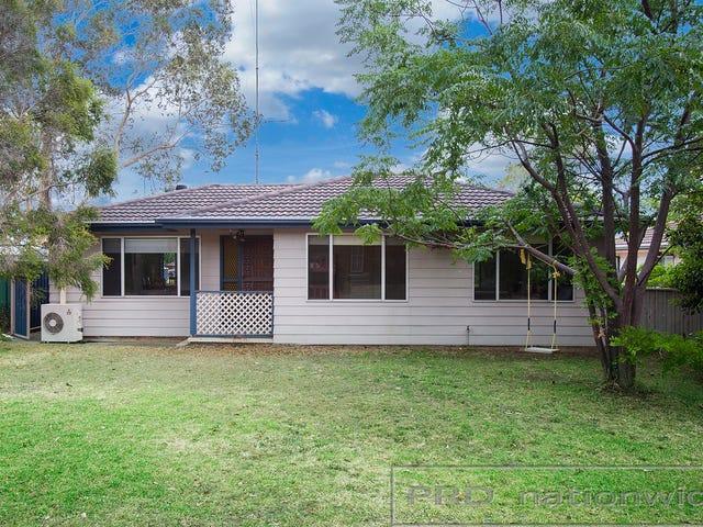 7 Purdom Close, Thornton, NSW 2322