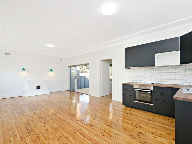 285 Lyons Road, Russell Lea, NSW 2046