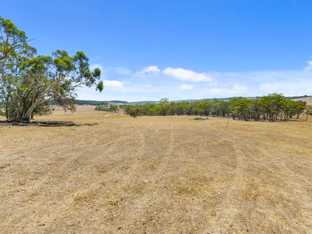 Lot 2, 156 Old Hume Highway, Marulan, NSW 2579
