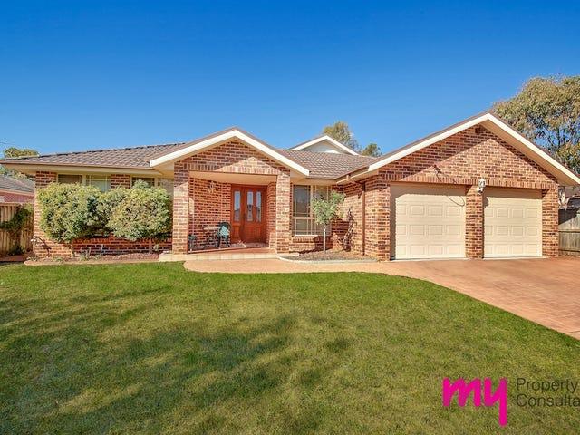 8 Lindsey Place, Elderslie, NSW 2570