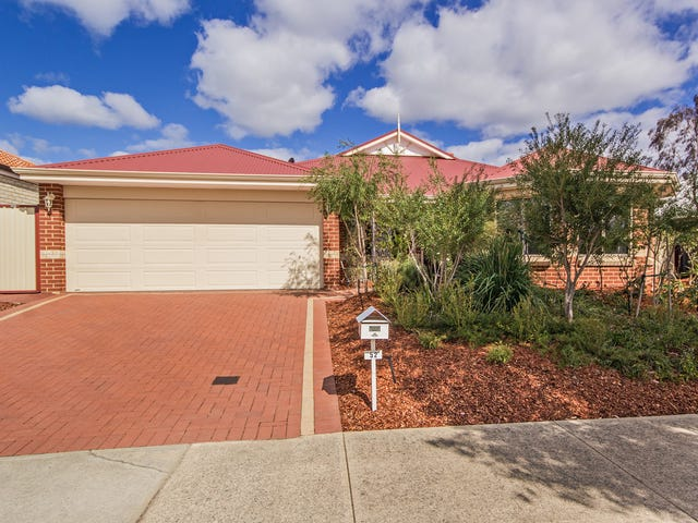 52 Litoria Turn, Baldivis, WA 6171