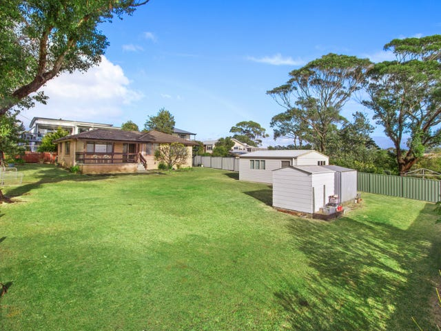 15 Did-Dell Street, Ulladulla, NSW 2539