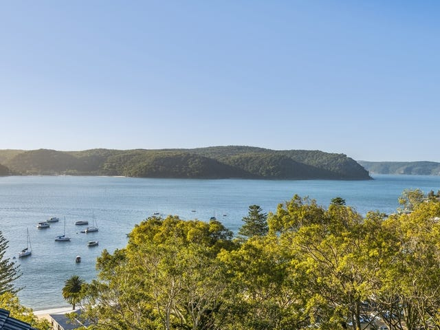 136 Pacific Road, Palm Beach, NSW 2108