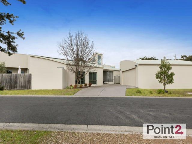 15 Tower Road, Mount Eliza, Vic 3930