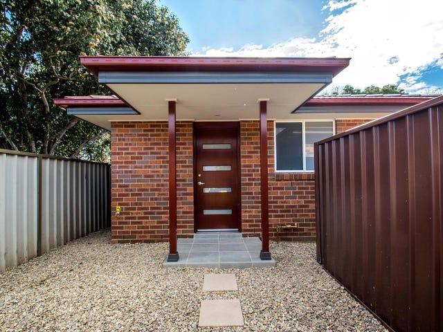 43A Harris Street, Jamisontown, NSW 2750