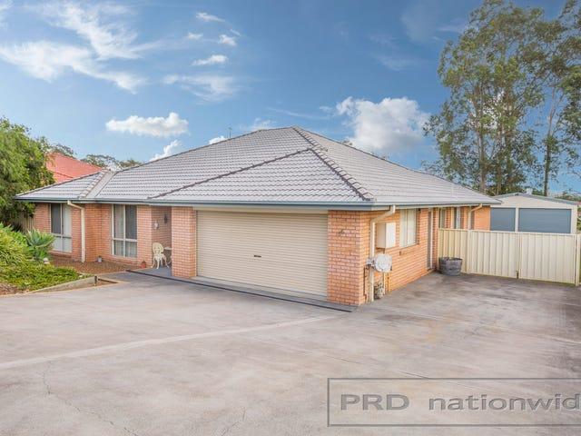 56 Nardoo Avenue, Aberglasslyn, NSW 2320