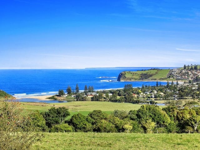 29 Princes Highway, Gerringong, NSW 2534