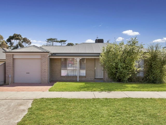 1/27 Ferguson  Street, Broadford, Vic 3658