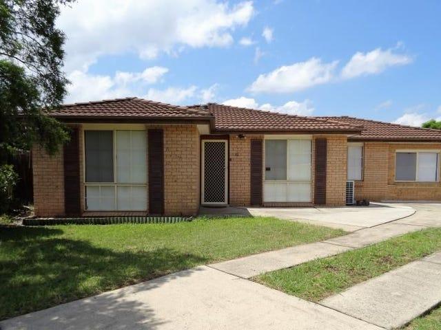 10 Matheson Grove, Hassall Grove, NSW 2761