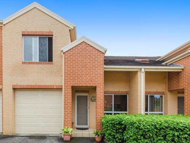 6/434-438 Princes Highway, Woonona, NSW 2517