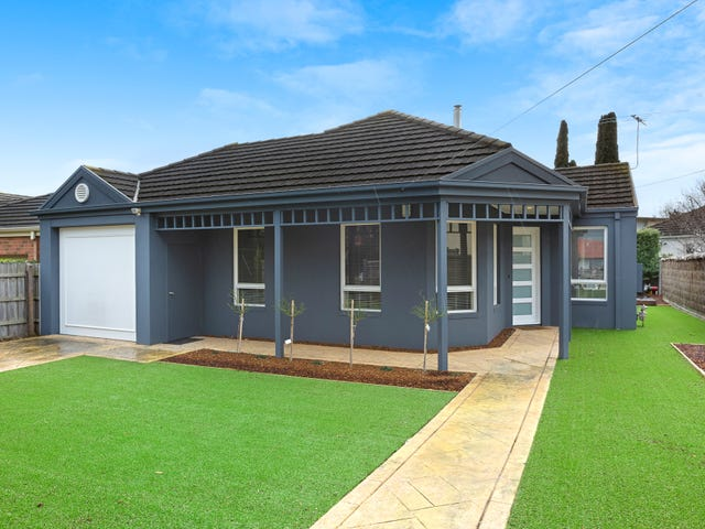 7 Kenaud Avenue, Mount Eliza, Vic 3930