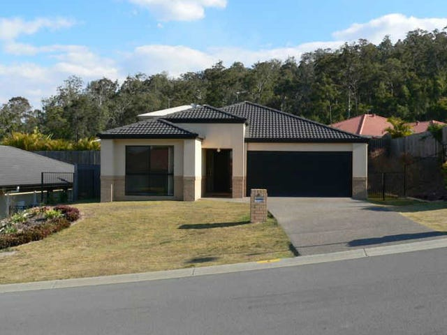 6  Fitzgerald Close, Maudsland, Qld 4210
