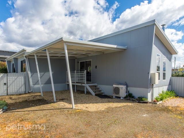 2/31 Strawberry Hill Court, Orford, Tas 7190